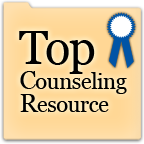 Top Counseling Resource