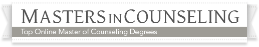 Masters in Counseling - Top Online Master of Counseling Degrees