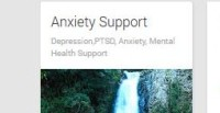 anxietysupport