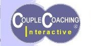 couplecoachinginteractive