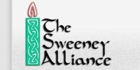 thesweeneyalliance